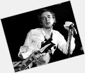 "<a href=""/hot-men/johnny-rotten/is-he-racist-alive-sell-out-anarchist-conservative"">Johnny Rotten</a>"