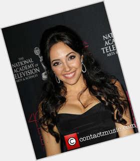 Yvette Gonzalez Nacer Married