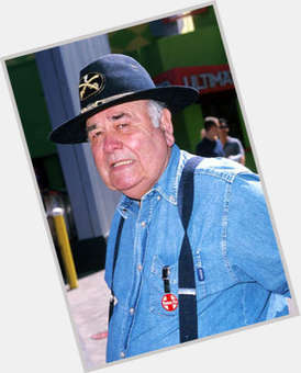 "<a href=""/hot-men/jonathan-winters/is-he-still-alive-living-related-shelley-or"">Jonathan Winters</a> Large body,  grey hair & hairstyles"