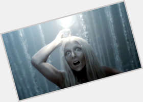 "<a href=""/hot-women/jonna-lee/is-she-rar-review-zip-iamamiwhoami-cd-album"">Jonna Lee</a> Slim body,  blonde hair & hairstyles"