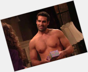 "<a href=""/hot-men/jordi-vilasuso/is-he-married-leaving-amc-dating-what-doing"">Jordi Vilasuso</a> Athletic body,  black hair & hairstyles"
