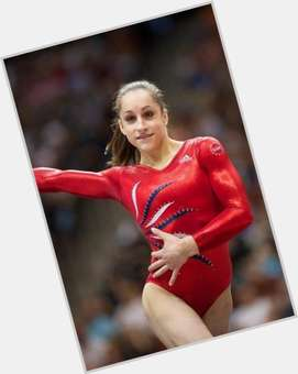 "<a href=""/hot-women/jordyn-wieber/is-she-retired-going-rio-college-2016-olympics"">Jordyn Wieber</a> Athletic body,  dark brown hair & hairstyles"