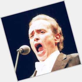 "<a href=""/hot-men/jose-carreras/is-he-still-alive-ill-married-performing-what"">Jose Carreras</a> Slim body,  dark brown hair & hairstyles"