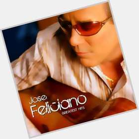 "<a href=""/hot-men/jose-feliciano/is-he-blind-married-alive-or-american-citizen"">Jose Feliciano</a> Average body,  dark brown hair & hairstyles"