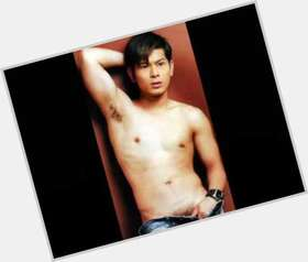 "<a href=""/hot-men/joseph-bitangcol/is-he-where-now-sick"">Joseph Bitangcol</a> Average body,"