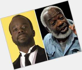 "<a href=""/hot-men/joseph-marcell/is-he-still-alive-akon-dad-married-british"">Joseph Marcell</a> Average body,  grey hair & hairstyles"