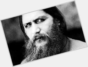 "<a href=""/hot-men/grigory-rasputin/is-he-grigori"">Grigory Rasputin</a> Slim body,  light brown hair & hairstyles"
