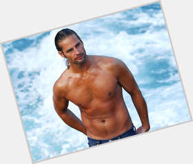 "<a href=""/hot-men/josh-holloway/is-he-married-still-mission-impossible-4-twitter"">Josh Holloway</a> Athletic body,  blonde hair & hairstyles"