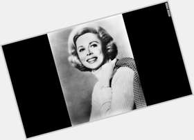 "<a href=""/hot-women/joyce-brothers/is-she-still-alive-dr-married-doctor-ill"">Joyce Brothers</a> Slim body,  blonde hair & hairstyles"
