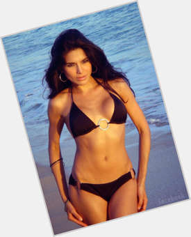 "<a href=""/hot-women/joyce-giraud/is-she-hair-real"">Joyce Giraud</a> Average body,  black hair & hairstyles"