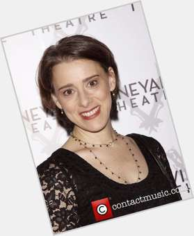 "<a href=""/hot-women/judy-kuhn/is-she-married-soprano-native-american-where-enchanted"">Judy Kuhn</a>"