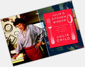 "<a href=""/hot-women/julia-child/is-she-french-alive-or-man-childs-kitchen"">Julia Child</a> Average body,  dark brown hair & hairstyles"