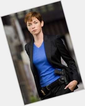"<a href=""/hot-women/julianne-nicholson/is-she-related-jack-married-nicholsons-daughter-shirley"">Julianne Nicholson</a> Slim body,  dark brown hair & hairstyles"