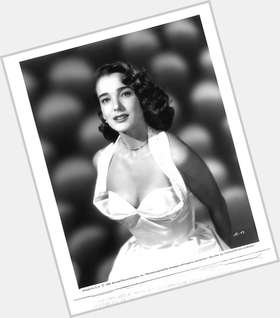 "<a href=""/hot-women/julie-adams/is-she-andrews-still-alive-where-now-tall"">Julie Adams</a> Average body,  dark brown hair & hairstyles"