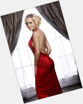 "<a href=""/hot-women/julie-benz/is-she-married-pregnant-real-life-leaving-dexter"">Julie Benz</a> Athletic body,  blonde hair & hairstyles"
