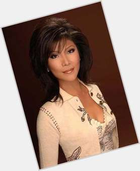 "<a href=""/hot-women/julie-chen/is-she-pregnant-married-cross-eyed-homewrecker-maury"">Julie Chen</a> Slim body,  black hair & hairstyles"