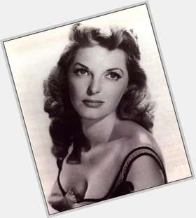 "<a href=""/hot-women/julie-london/is-she-still-alive-living-where-now-buried"">Julie London</a> Average body,  light brown hair & hairstyles"