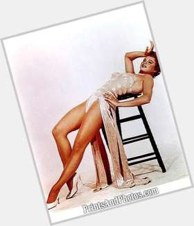 "<a href=""/hot-women/juliet-prowse/is-she-black-still-alive-where-buried-now"">Juliet Prowse</a> Average body,  red hair & hairstyles"