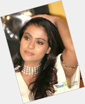 "<a href=""/hot-women/kajol/is-she-married-ajay-devgan-upset-tanisha-and"">Kajol</a> Average body,  dark brown hair & hairstyles"