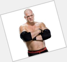 "<a href=""/hot-men/kane/is-he-glenn-jacobs-christian-original-nice-guy"">Kane</a> Athletic body,  bald hair & hairstyles"