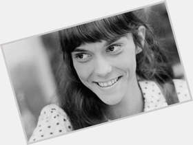 "<a href=""/hot-women/karen-carpenter/is-she-carpenters-parents-still-alive-alto-or"">Karen Carpenter</a> Slim body,  dark brown hair & hairstyles"