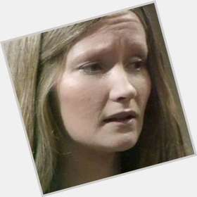 "<a href=""/hot-women/karen-dotrice/is-she-related-michele-where-now-much-worth"">Karen Dotrice</a> Slim body,  blonde hair & hairstyles"