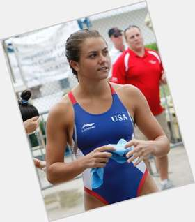"<a href=""/hot-women/kassidy-cook/is-she-dating-tom-daley-going-olympics-american"">Kassidy Cook</a>"