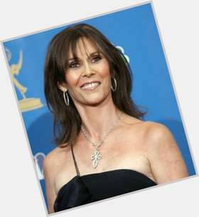 "<a href=""/hot-women/kate-jackson/is-she-still-alive-hoarding-chicago-fire-broke"">Kate Jackson</a> Slim body,  dark brown hair & hairstyles"