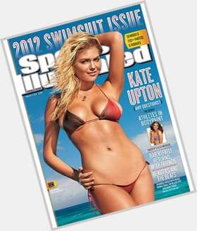 "<a href=""/hot-women/kate-upton/is-she-fat-married-virgin-single-plus-size"">Kate Upton</a> Voluptuous body,  blonde hair & hairstyles"