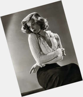 "<a href=""/hot-women/katharine-hepburn/is-she-related-audrey-still-alive-hepburns-sister"">Katharine Hepburn</a> Average body,  red hair & hairstyles"