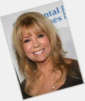 "<a href=""/hot-women/kathy-lee/is-she-divorced-kathie-gifford-republican-leaving-today"">Kathy Lee</a> Slim body,  black hair & hairstyles"