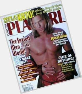 "<a href=""/hot-men/kato-kaelin/is-he-jail-where-now-today-why-famous"">Kato Kaelin</a> Average body,  blonde hair & hairstyles"