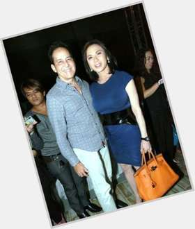 "<a href=""/hot-women/vicky-belo/is-she-vicki-dermatologist-rich"">Vicky Belo</a> Slim body,"