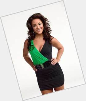 "<a href=""/hot-women/katy-mixon/is-she-married-single-white-dating-pregnant-bobby"">Katy Mixon</a> Slim body,  light brown hair & hairstyles"