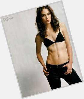 "<a href=""/hot-women/keira-knightley/is-she-dracula-anorexic-pretty-hot-nice-atheist"">Keira Knightley</a> Slim body,  dark brown hair & hairstyles"
