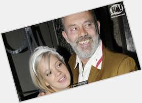 "<a href=""/hot-men/keith-allen/is-he-game-thrones-lily-allens-dad-great"">Keith Allen</a>  bald hair & hairstyles"