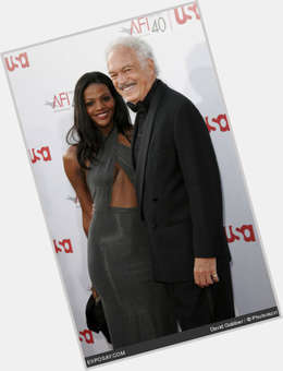 "<a href=""/hot-men/keith-hefner/is-he-black-married"">Keith Hefner</a> Average body,  grey hair & hairstyles"