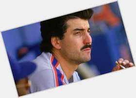 "<a href=""/hot-men/keith-hernandez/is-he-married-hall-fame-still-kai-famer"">Keith Hernandez</a> Athletic body,  dark brown hair & hairstyles"