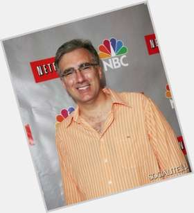 "<a href=""/hot-men/keith-olbermann/is-he-married-coming-back-tv-liberal-still"">Keith Olbermann</a> Average body,  salt and pepper hair & hairstyles"