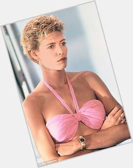 "<a href=""/hot-women/kelly-mcgillis/is-she-still-married-alcoholic-stake-land-alive"">Kelly Mcgillis</a> Average body,  blonde hair & hairstyles"