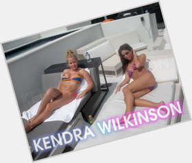 "<a href=""/hot-women/kendra-wilkinson/is-she-pregnant-again-divorce-still-married-baskett"">Kendra Wilkinson</a> Voluptuous body,  blonde hair & hairstyles"