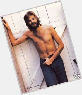 "<a href=""/hot-men/kenny-loggins/is-he-gta-5-christian-sick-single-related"">Kenny Loggins</a> Slim body,  light brown hair & hairstyles"