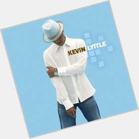 "<a href=""/hot-men/kevin-lyttle/is-he-jamaica-married-where-now-much-worth"">Kevin Lyttle</a>"