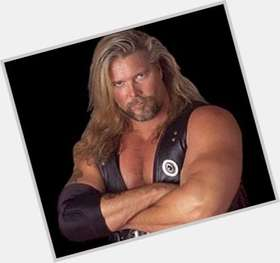 "<a href=""/hot-men/kevin-nash/is-he-directv-commercial-direct-tv-returning-wwe"">Kevin Nash</a> Bodybuilder body,  dyed blonde hair & hairstyles"