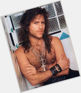 "<a href=""/hot-men/kip-winger/is-he-married-where-now-dating-what-doing"">Kip Winger</a> Athletic body,  dark brown hair & hairstyles"