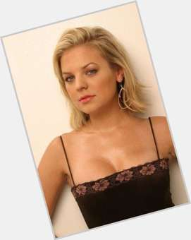 "<a href=""/hot-women/kirsten-storms/is-she-pregnant-leaving-gh-gaining-weight-christian"">Kirsten Storms</a> Slim body,  blonde hair & hairstyles"