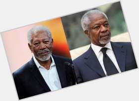 "<a href=""/hot-men/kofi-annan/is-he-alive-freemason-good-leader-married-illuminati"">Kofi Annan</a> Average body,  grey hair & hairstyles"