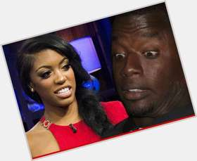 "<a href=""/hot-men/kordell-stewart/is-he-divorce-still-married-net-worth-down"">Kordell Stewart</a> Athletic body,  black hair & hairstyles"