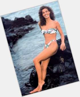 "<a href=""/hot-women/kristian-alfonso/is-she-anorexic-leaving-days-our-lives-married"">Kristian Alfonso</a> Slim body,  dark brown hair & hairstyles"