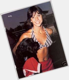 "<a href=""/hot-women/kristy-mcnichol/is-she-married-dating-alive-twitter-still-acting"">Kristy Mcnichol</a> Average body,  dark brown hair & hairstyles"